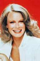 Photo Shelley Hack