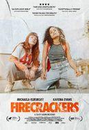 Affiche Firecrackers