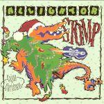 Pochette Alligator Stomp, Volume 4: Cajun Christmas