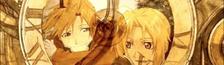 Cover Répertoire de musiques tristounettes dans les animes