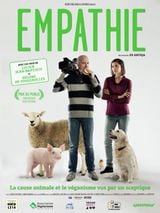 Affiche Empathie
