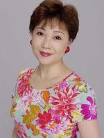 Photo Keiko Yokosawa