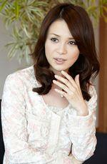 Photo Kurume Arisaka