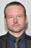 Photo Dallas Roberts