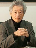 Photo Ryōichi Ikegami