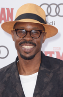 Photo Wood Harris