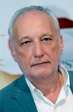 Photo François Berléand