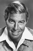 Photo James Franciscus