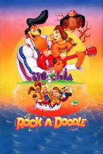 Affiche Rock-o-Rico