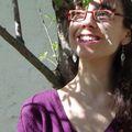 Avatar Myriam de Lesaka