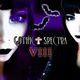 Pochette Gothic Spectra VIII