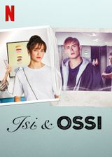 Affiche Isi & Ossi