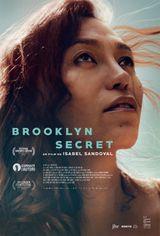Affiche Brooklyn Secret