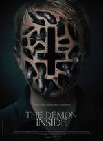 Affiche The Demon Inside