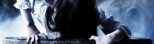 Cover Classement des films The Ring