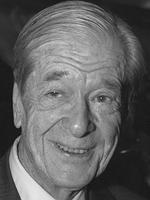 Photo Alain Poiré