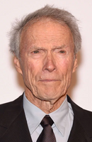 Photo Clint Eastwood