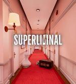 Jaquette Superliminal