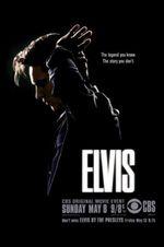 Affiche Elvis