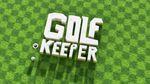 Jaquette Golf Keeper