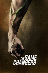 Affiche The Game Changers