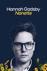 Affiche Nanette