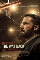 Affiche The Way Back