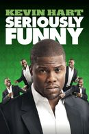 Affiche Kevin Hart: Seriously Funny