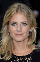 Photo Mélanie Laurent