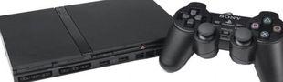 Cover Ma collection de jeux PlayStation 2