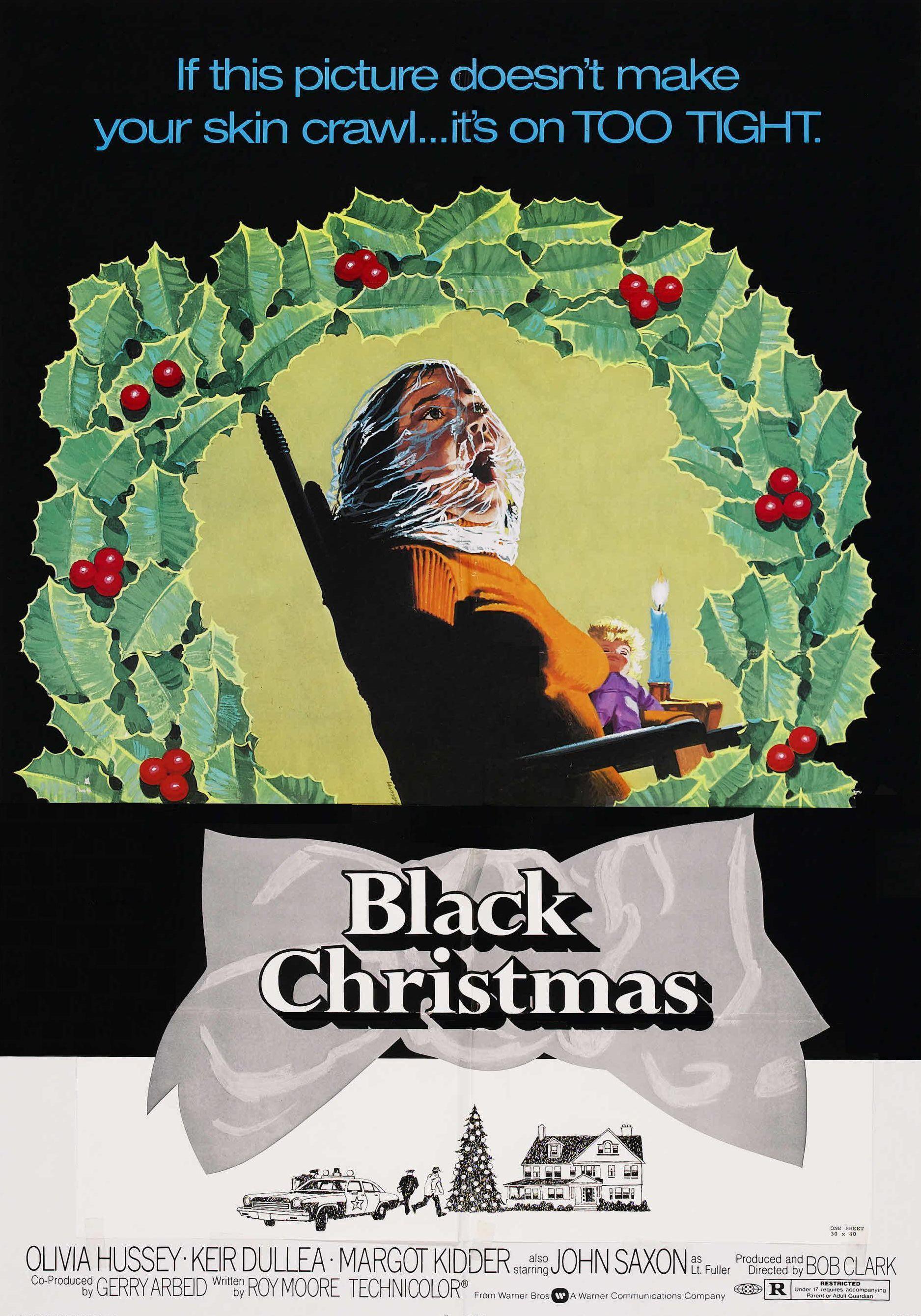 Votre top 10 des films en huis clos Black_Christmas