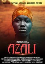 Affiche Azali (Fate)