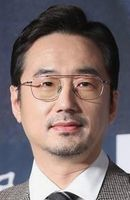 Photo Ryu Seung-Soo