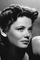 Cover Actrices : Gene Tierney (n.p. > 5 ; or. chro.)