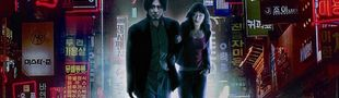 Cover Top des meilleurs films asiatiques