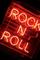 Cover Un tour pour le Rock N Metal !