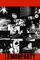 Pochette LEMONPARTY (EP)