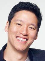 Photo Jeff Chan