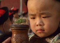 Cover Les_meilleurs_films_se_deroulant_en_Chine
