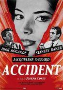 Affiche Accident
