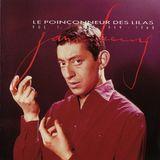 Pochette Gainsbourg, Volume 1: Le Poinçonneur des Lilas, 1958-1960
