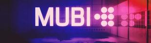 Cover MUBI films à l'affiche