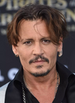 Photo Johnny Depp