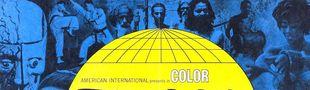 Cover Italiarrabbiata: Mondo