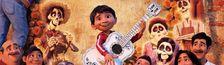 Cover Les meilleurs films se déroulant en Amérique du Sud
