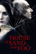 Affiche House of Sand and Fog