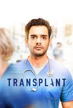 Affiche Transplanté