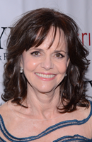 Photo Sally Field