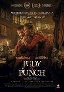 Affiche Judy & Punch