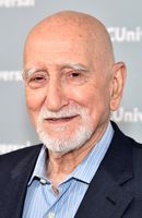 Photo Dominic Chianese